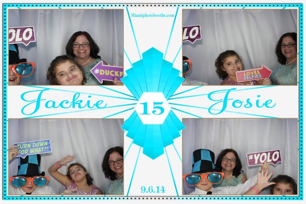 Miami-photo-booth-jackie-and-josie-quince-party-power-parties-20140906_ (81)