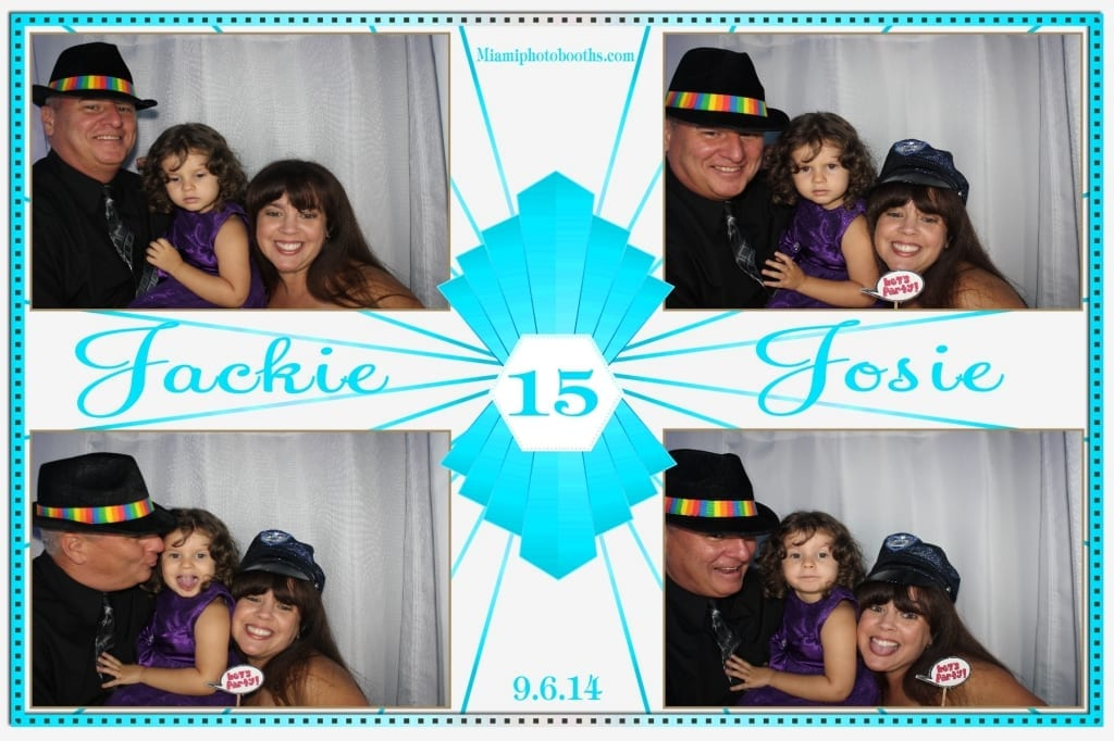 Miami-photo-booth-jackie-and-josie-quince-party-power-parties-20140906_ (82)