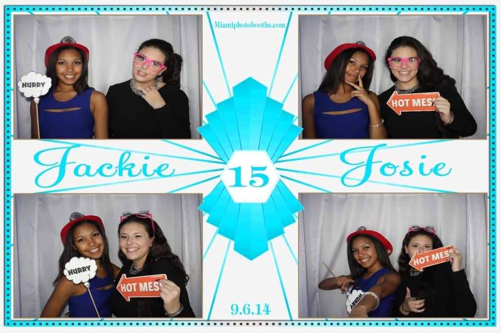 Miami-photo-booth-jackie-and-josie-quince-party-power-parties-20140906_ (83)