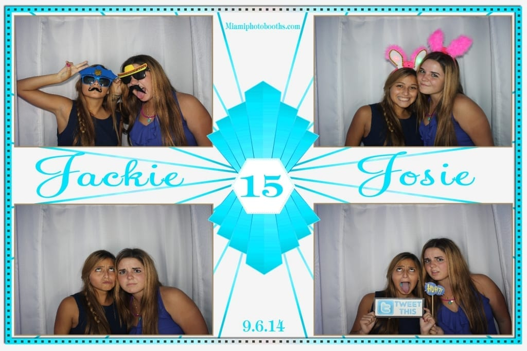 Miami-photo-booth-jackie-and-josie-quince-party-power-parties-20140906_ (84)