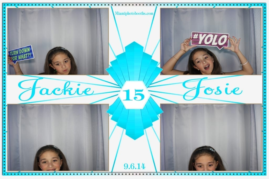 Miami-photo-booth-jackie-and-josie-quince-party-power-parties-20140906_ (86)
