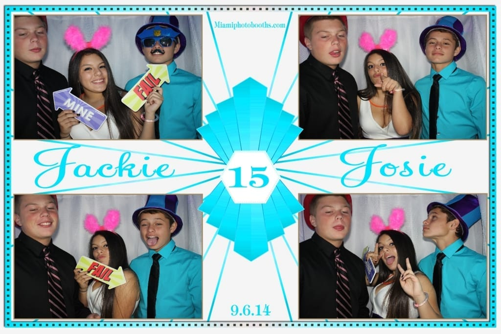 Miami-photo-booth-jackie-and-josie-quince-party-power-parties-20140906_ (87)