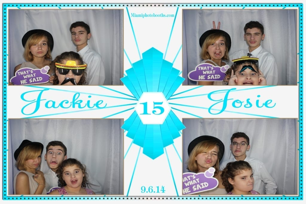 Miami-photo-booth-jackie-and-josie-quince-party-power-parties-20140906_ (88)