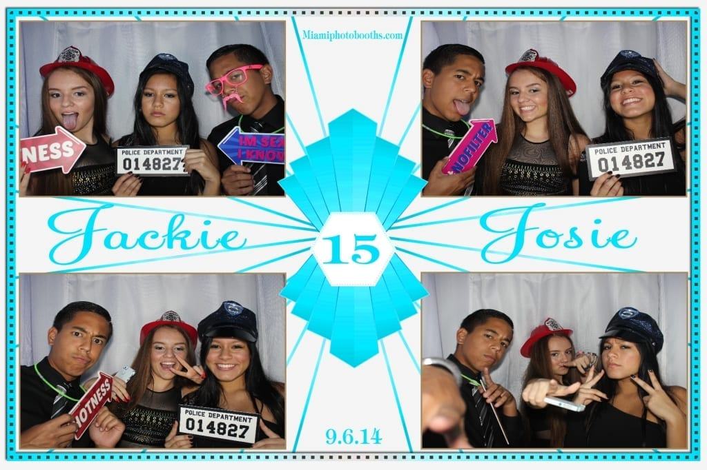 Miami-photo-booth-jackie-and-josie-quince-party-power-parties-20140906_ (89)