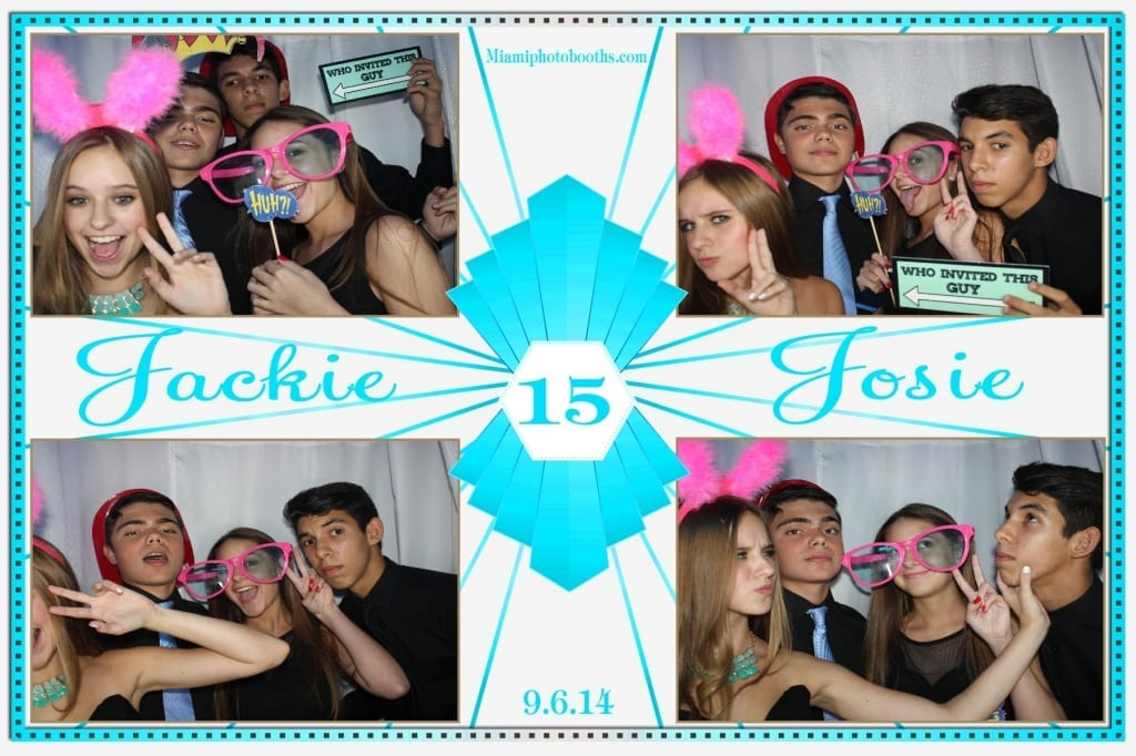 Miami-photo-booth-jackie-and-josie-quince-party-power-parties-20140906_ (9)