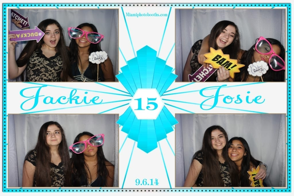 Miami-photo-booth-jackie-and-josie-quince-party-power-parties-20140906_ (90)