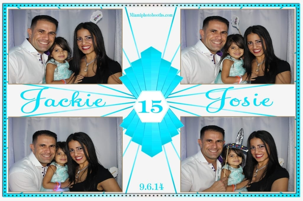 Miami-photo-booth-jackie-and-josie-quince-party-power-parties-20140906_ (91)