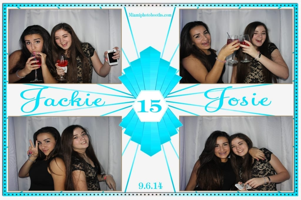 Miami-photo-booth-jackie-and-josie-quince-party-power-parties-20140906_ (92)