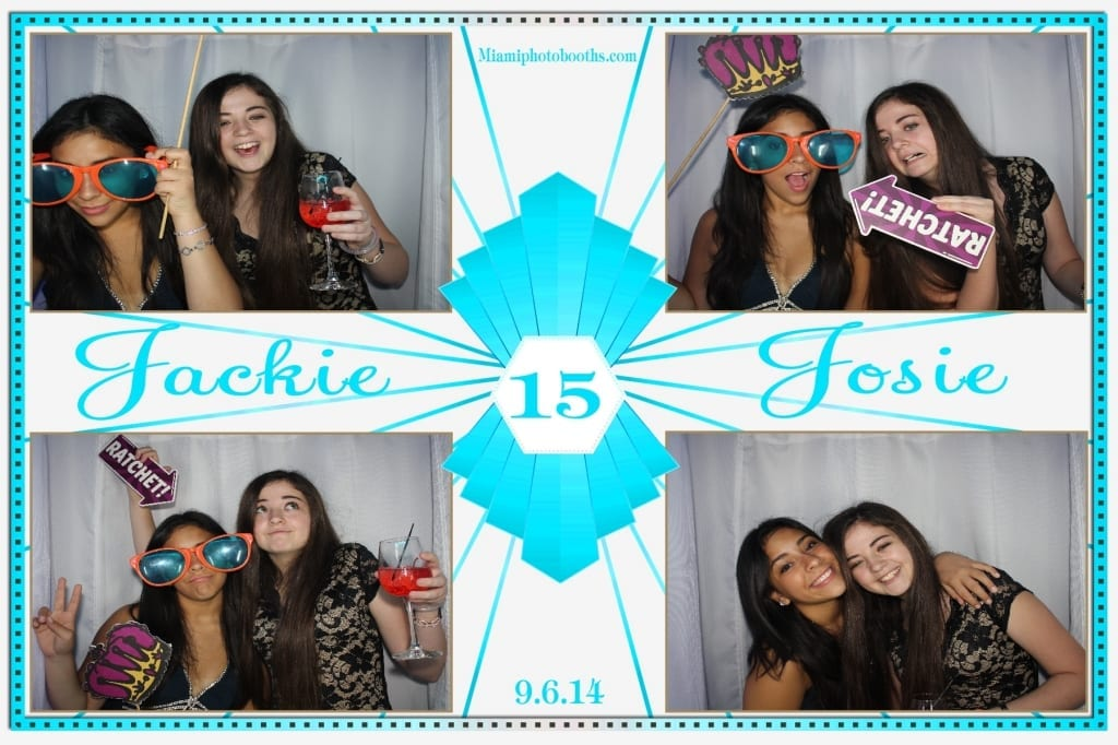 Miami-photo-booth-jackie-and-josie-quince-party-power-parties-20140906_ (93)