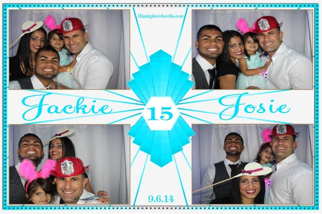 Miami-photo-booth-jackie-and-josie-quince-party-power-parties-20140906_ (94)