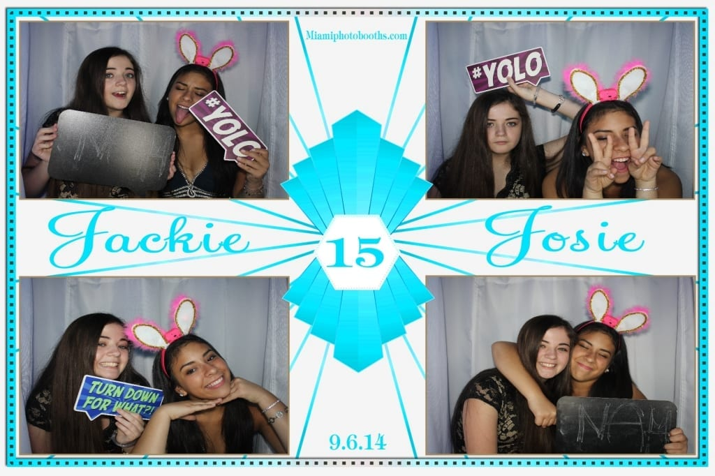Miami-photo-booth-jackie-and-josie-quince-party-power-parties-20140906_ (95)