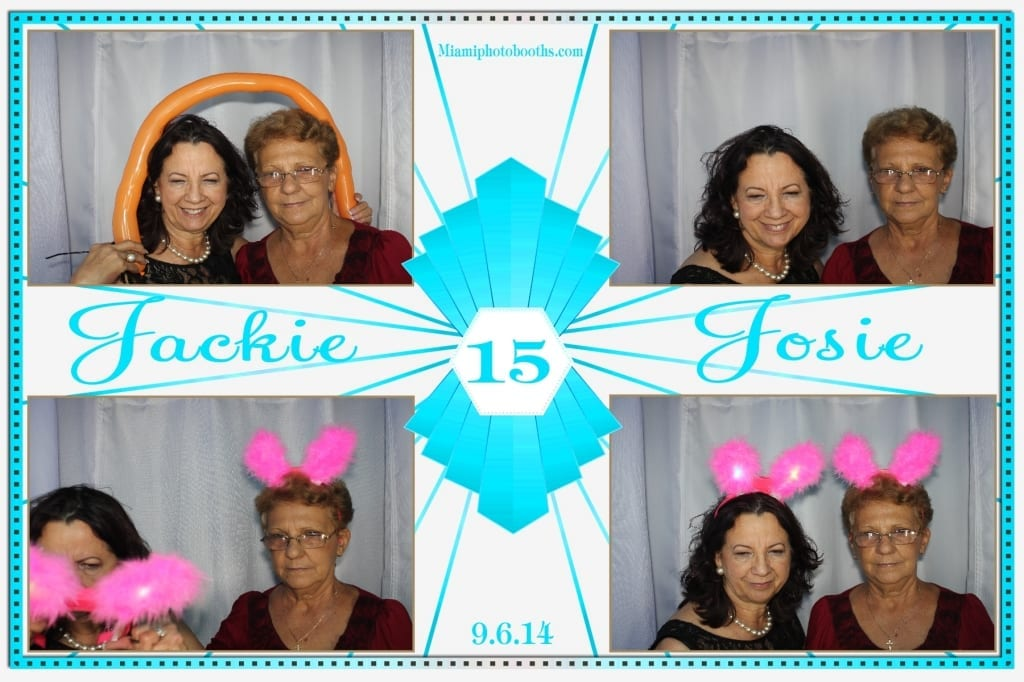 Miami-photo-booth-jackie-and-josie-quince-party-power-parties-20140906_ (97)