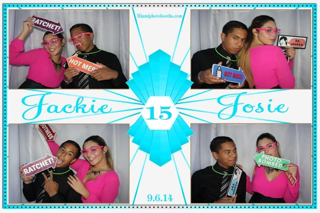 Miami-photo-booth-jackie-and-josie-quince-party-power-parties-20140906_ (98)
