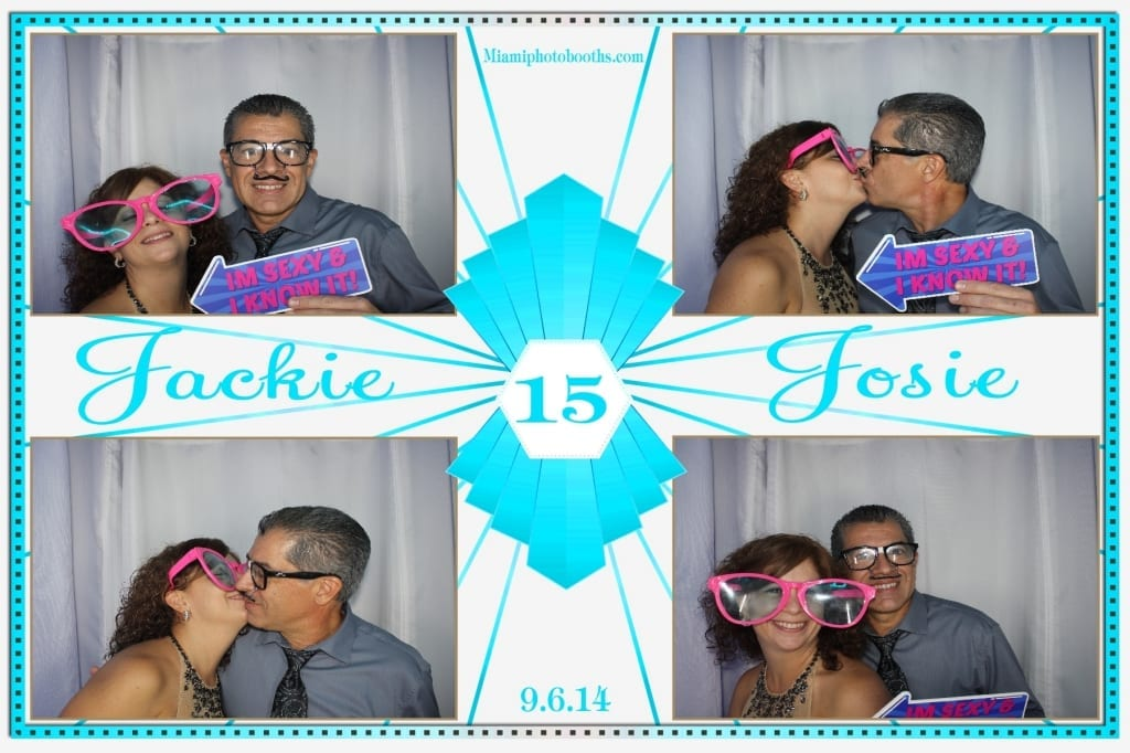 Miami-photo-booth-jackie-and-josie-quince-party-power-parties-20140906_ (99)
