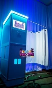 photo-booth-rental-miami