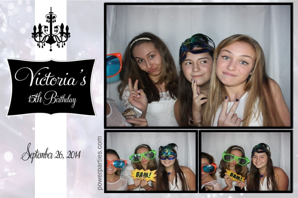 quince-photo-booth-party-fun-wedding-rental-miami-photobooth-sobe-south beach-photo booth rental-20140926_ (1)