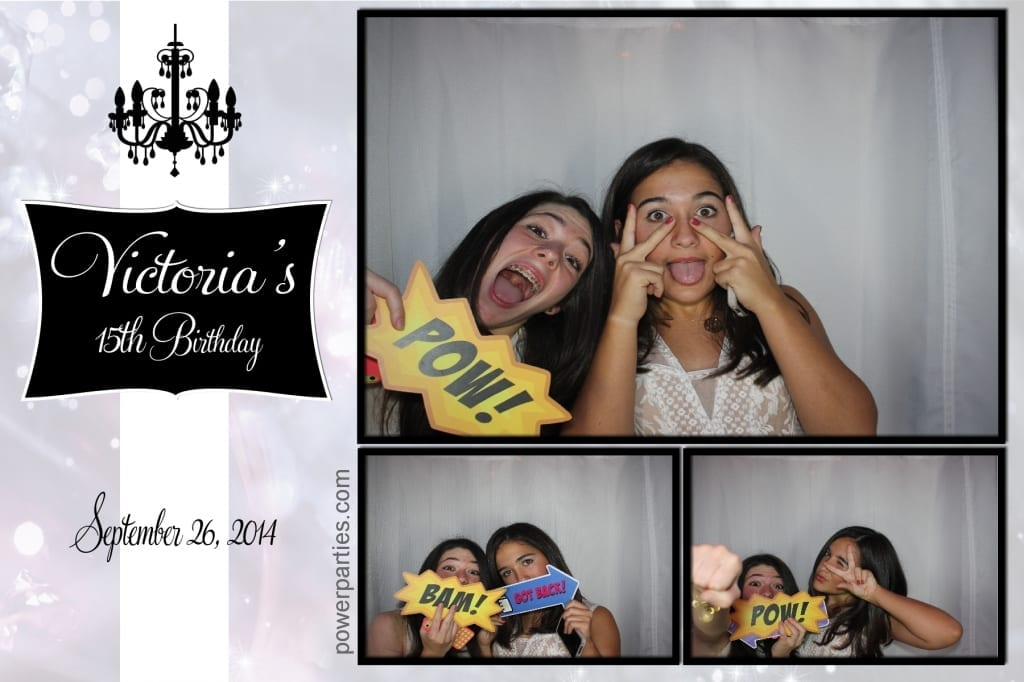 quince-photo-booth-party-fun-wedding-rental-miami-photobooth-sobe-south beach-photo booth rental-20140926_ (100)
