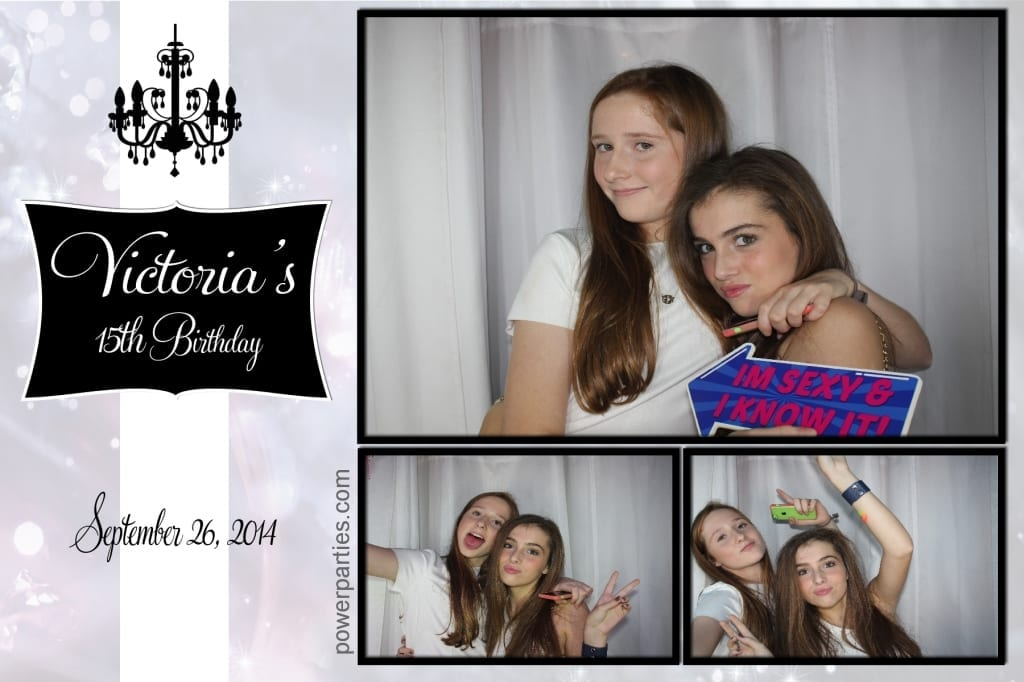 quince-photo-booth-party-fun-wedding-rental-miami-photobooth-sobe-south beach-photo booth rental-20140926_ (102)