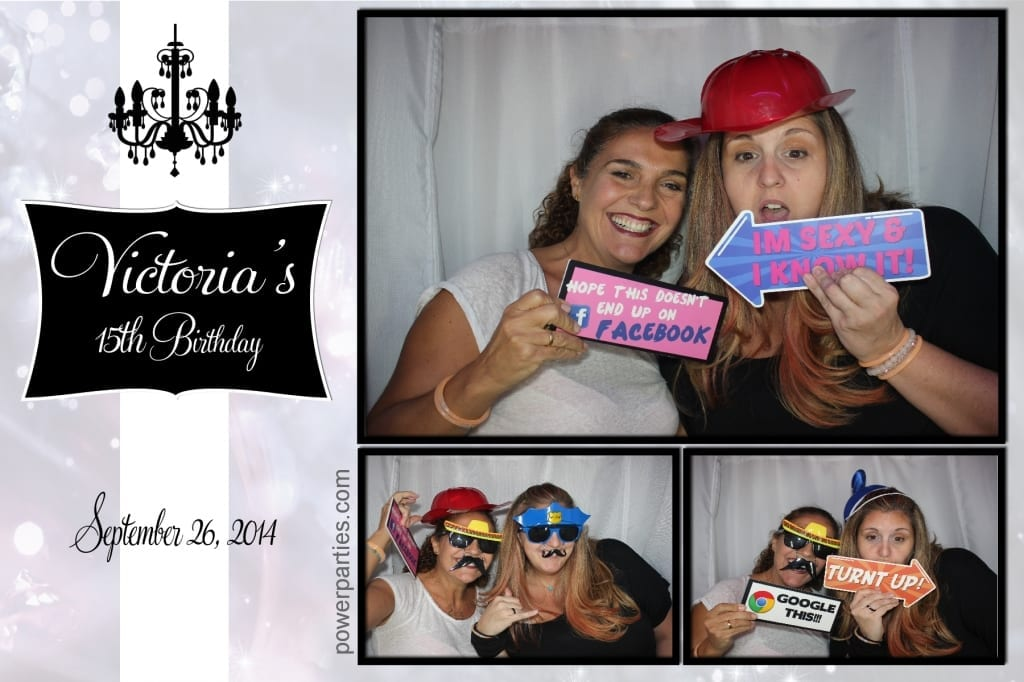 quince-photo-booth-party-fun-wedding-rental-miami-photobooth-sobe-south beach-photo booth rental-20140926_ (106)
