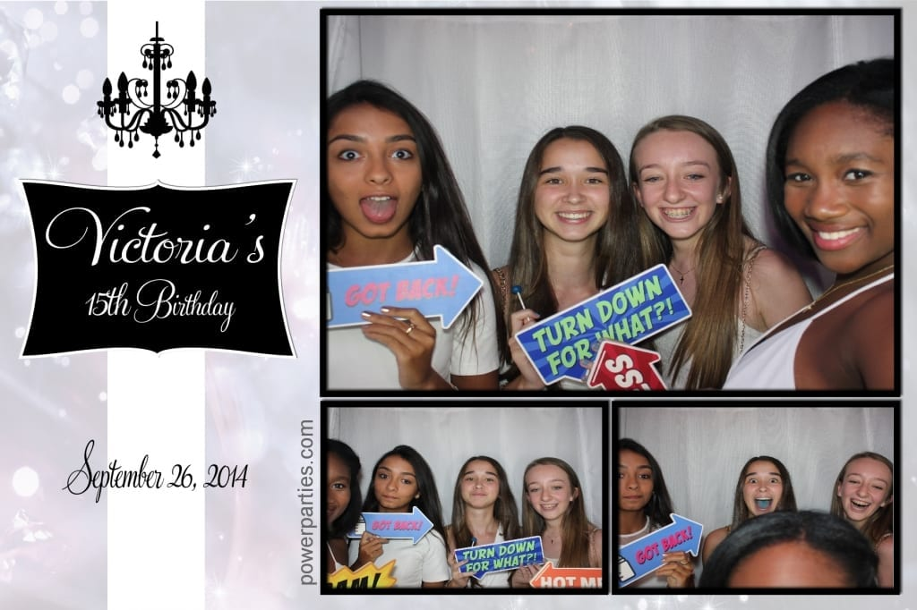 quince-photo-booth-party-fun-wedding-rental-miami-photobooth-sobe-south beach-photo booth rental-20140926_ (11)