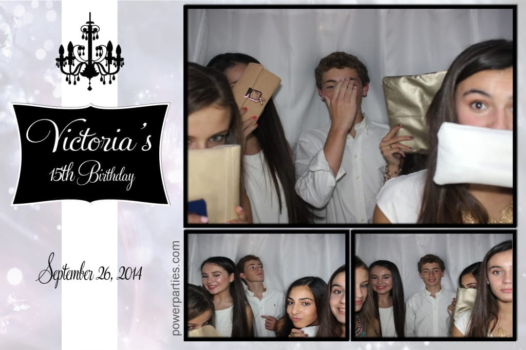 quince-photo-booth-party-fun-wedding-rental-miami-photobooth-sobe-south beach-photo booth rental-20140926_ (110)