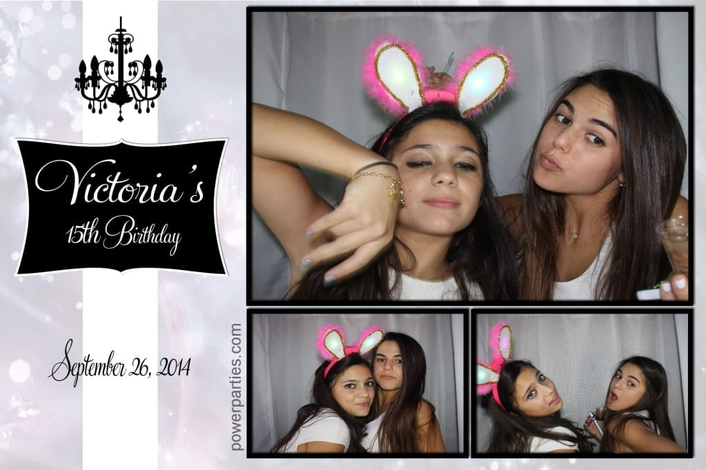 quince-photo-booth-party-fun-wedding-rental-miami-photobooth-sobe-south beach-photo booth rental-20140926_ (111)