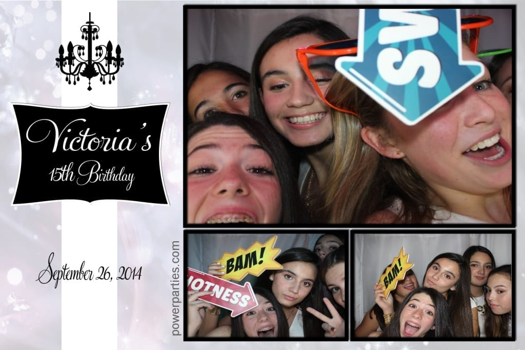 quince-photo-booth-party-fun-wedding-rental-miami-photobooth-sobe-south beach-photo booth rental-20140926_ (113)