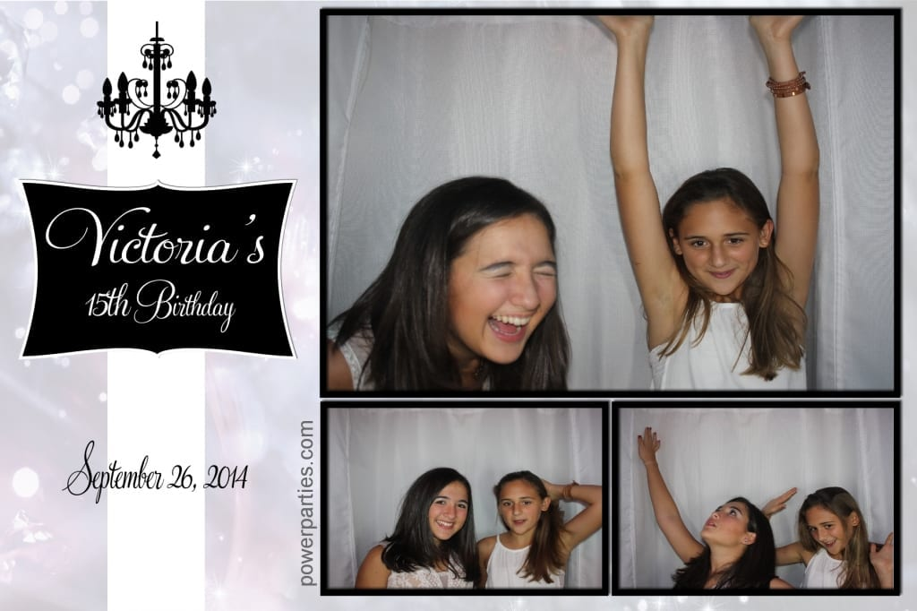 quince-photo-booth-party-fun-wedding-rental-miami-photobooth-sobe-south beach-photo booth rental-20140926_ (116)