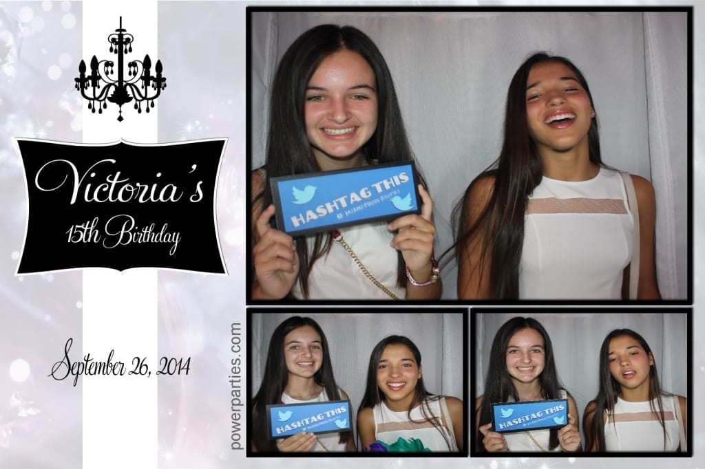 quince-photo-booth-party-fun-wedding-rental-miami-photobooth-sobe-south beach-photo booth rental-20140926_ (13)