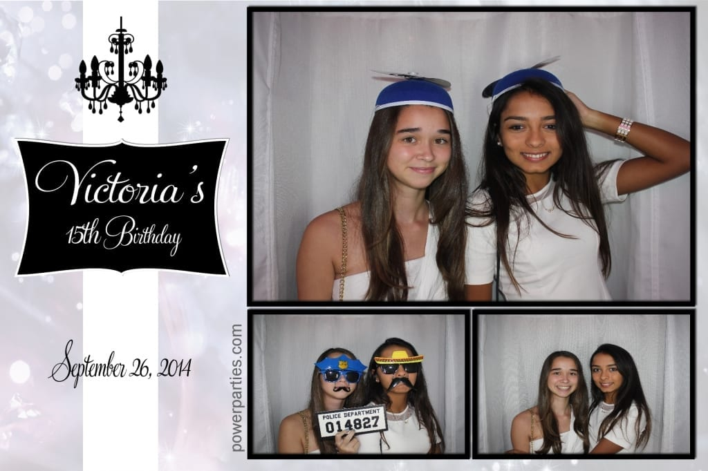 quince-photo-booth-party-fun-wedding-rental-miami-photobooth-sobe-south beach-photo booth rental-20140926_ (14)