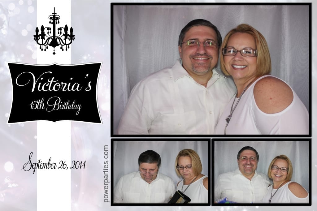 quince-photo-booth-party-fun-wedding-rental-miami-photobooth-sobe-south beach-photo booth rental-20140926_ (16)