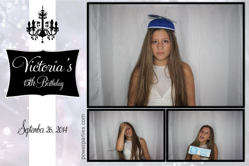 quince-photo-booth-party-fun-wedding-rental-miami-photobooth-sobe-south beach-photo booth rental-20140926_ (19)