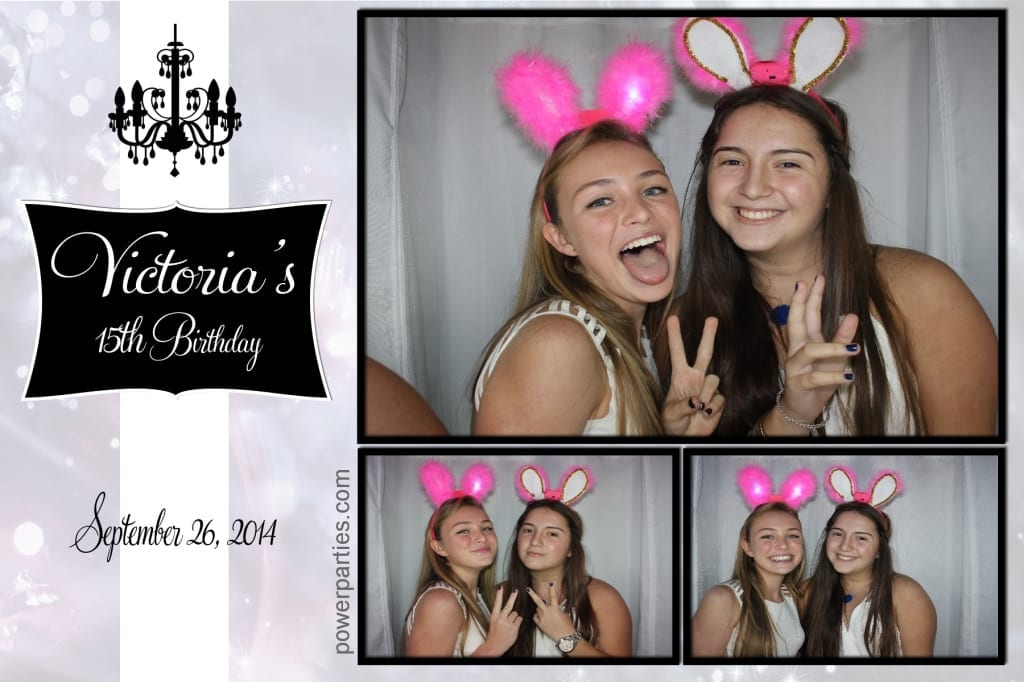quince-photo-booth-party-fun-wedding-rental-miami-photobooth-sobe-south beach-photo booth rental-20140926_ (2)