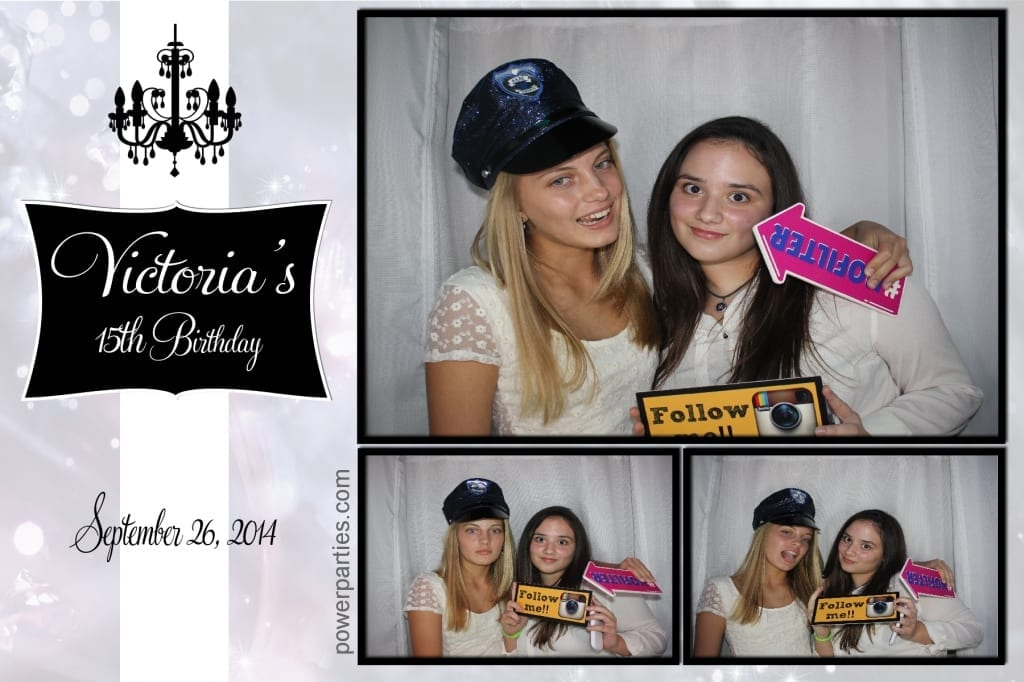 quince-photo-booth-party-fun-wedding-rental-miami-photobooth-sobe-south beach-photo booth rental-20140926_ (26)