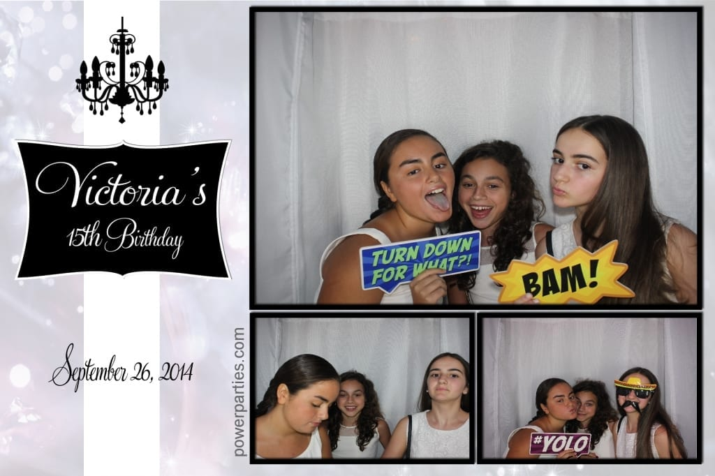 quince-photo-booth-party-fun-wedding-rental-miami-photobooth-sobe-south beach-photo booth rental-20140926_ (27)