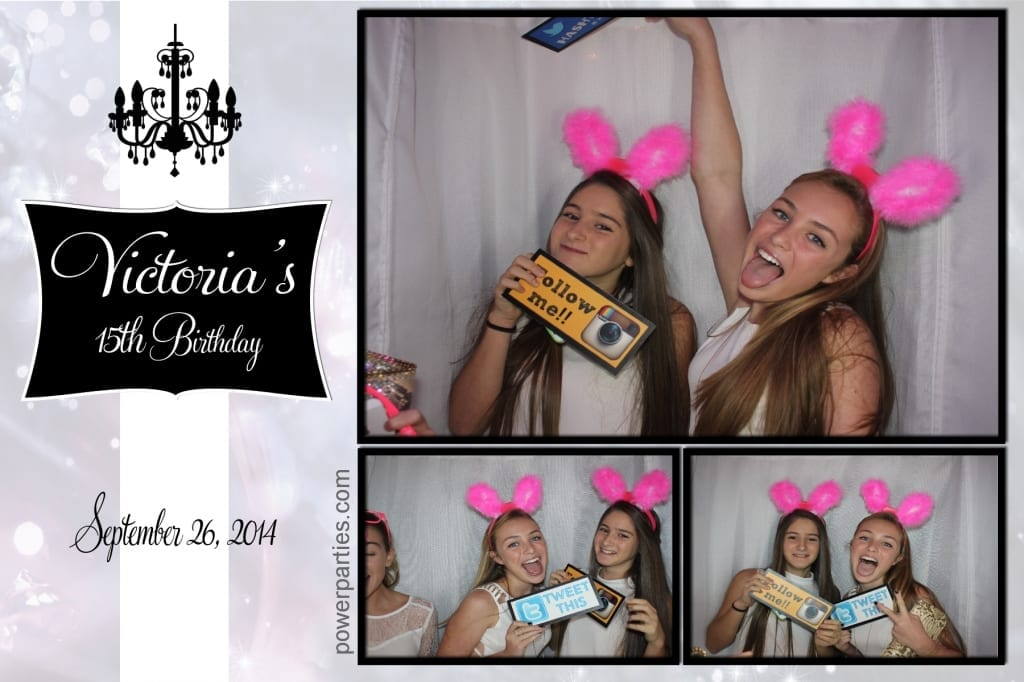 quince-photo-booth-party-fun-wedding-rental-miami-photobooth-sobe-south beach-photo booth rental-20140926_ (3)