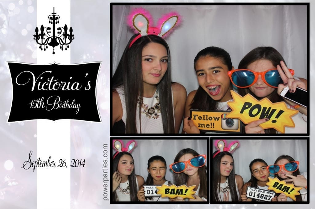quince-photo-booth-party-fun-wedding-rental-miami-photobooth-sobe-south beach-photo booth rental-20140926_ (36)