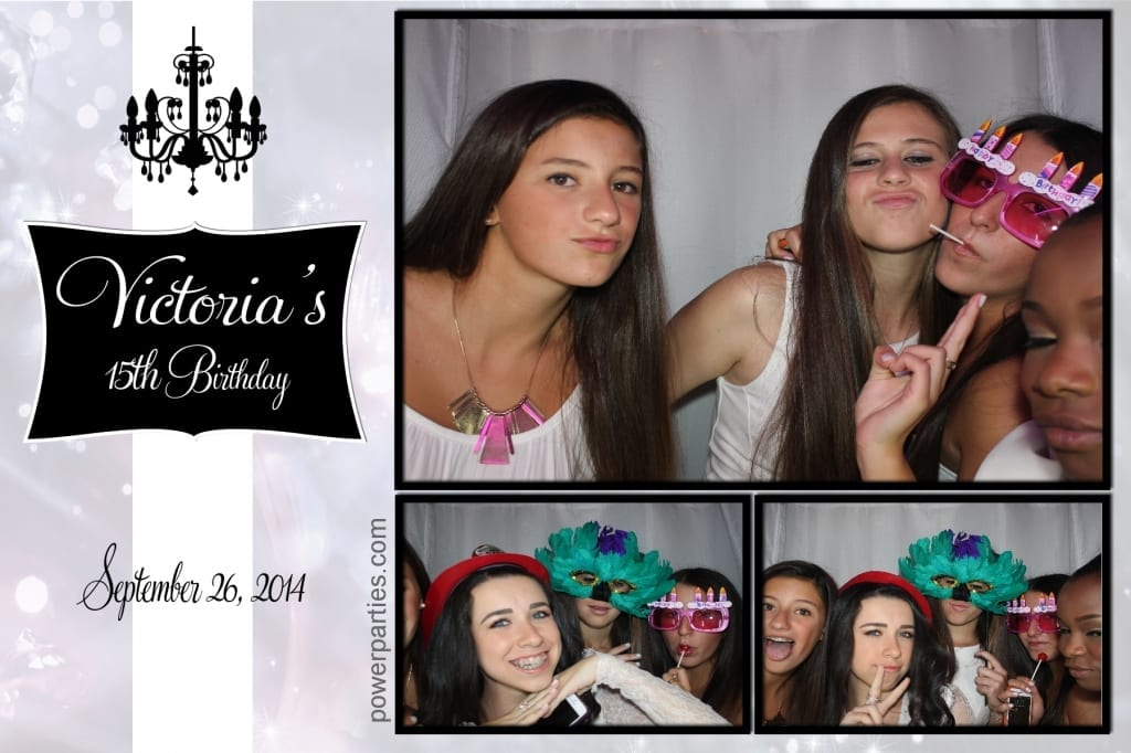 quince-photo-booth-party-fun-wedding-rental-miami-photobooth-sobe-south beach-photo booth rental-20140926_ (37)