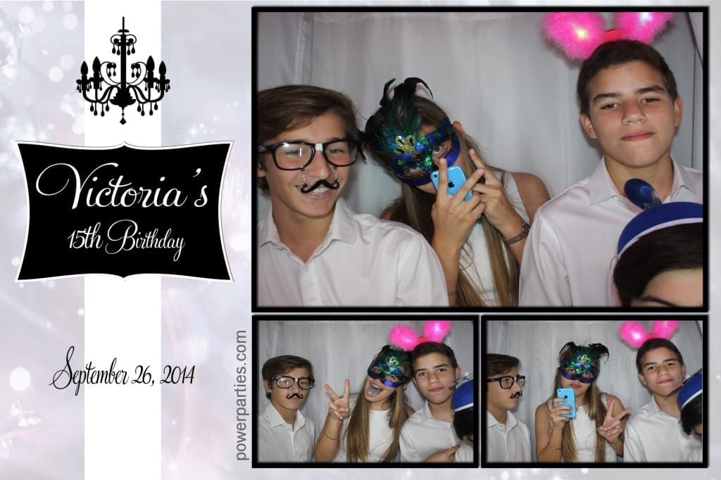 quince-photo-booth-party-fun-wedding-rental-miami-photobooth-sobe-south beach-photo booth rental-20140926_ (39)