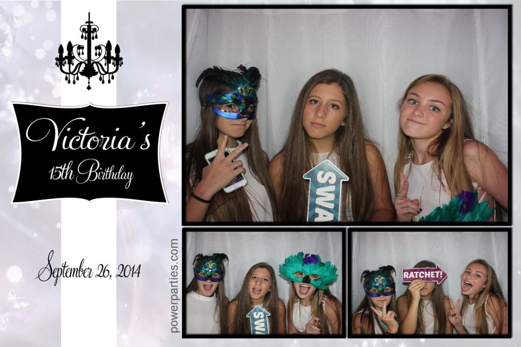 quince-photo-booth-party-fun-wedding-rental-miami-photobooth-sobe-south beach-photo booth rental-20140926_ (4)