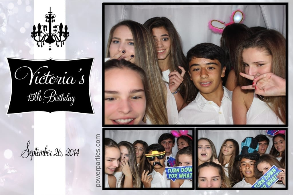quince-photo-booth-party-fun-wedding-rental-miami-photobooth-sobe-south beach-photo booth rental-20140926_ (40)