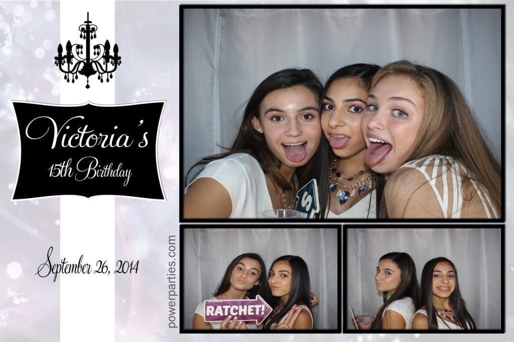 quince-photo-booth-party-fun-wedding-rental-miami-photobooth-sobe-south beach-photo booth rental-20140926_ (44)