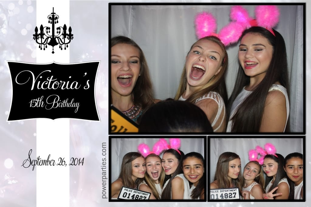 quince-photo-booth-party-fun-wedding-rental-miami-photobooth-sobe-south beach-photo booth rental-20140926_ (46)