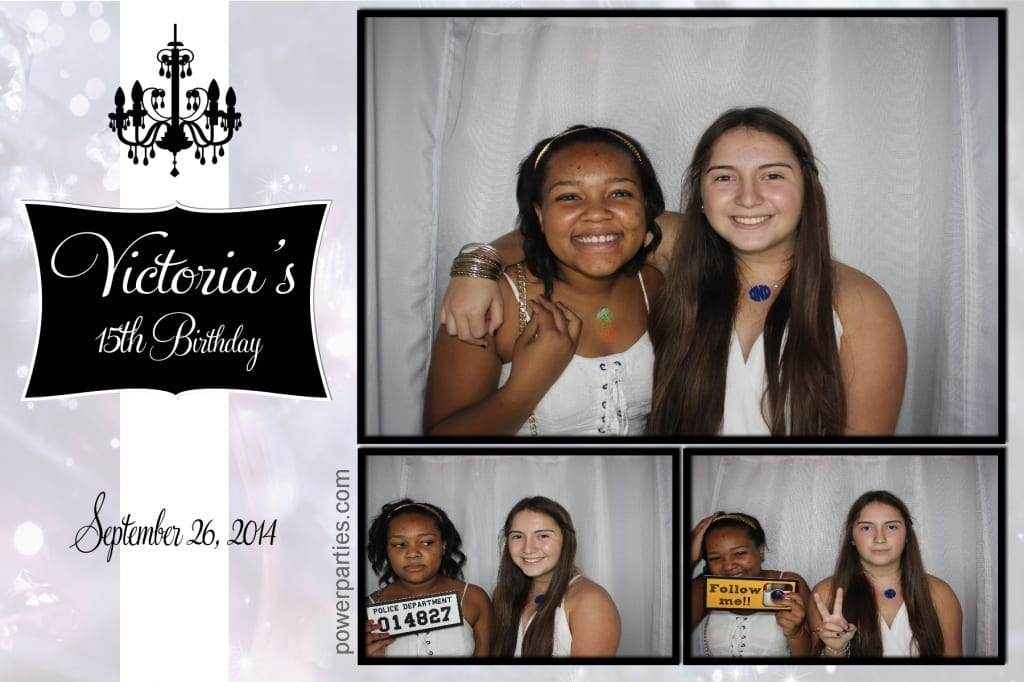 quince-photo-booth-party-fun-wedding-rental-miami-photobooth-sobe-south beach-photo booth rental-20140926_ (53)
