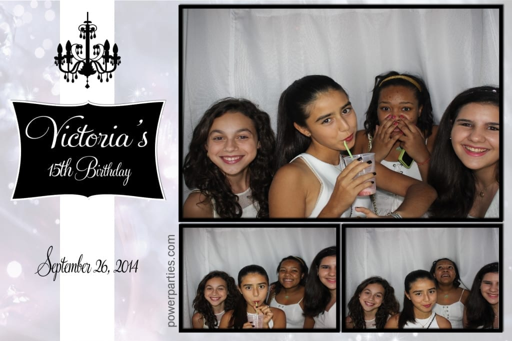 quince-photo-booth-party-fun-wedding-rental-miami-photobooth-sobe-south beach-photo booth rental-20140926_ (54)