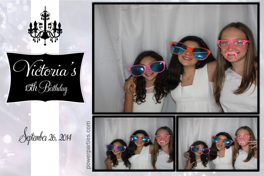 quince-photo-booth-party-fun-wedding-rental-miami-photobooth-sobe-south beach-photo booth rental-20140926_ (55)