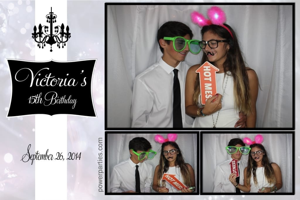 quince-photo-booth-party-fun-wedding-rental-miami-photobooth-sobe-south beach-photo booth rental-20140926_ (57)
