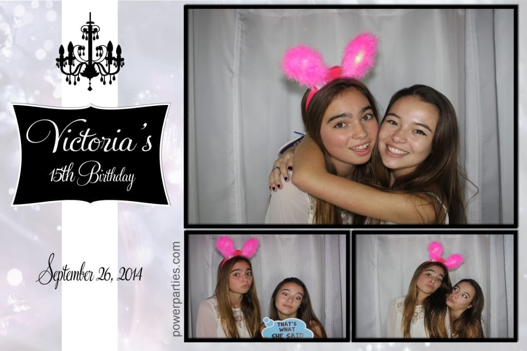 quince-photo-booth-party-fun-wedding-rental-miami-photobooth-sobe-south beach-photo booth rental-20140926_ (63)