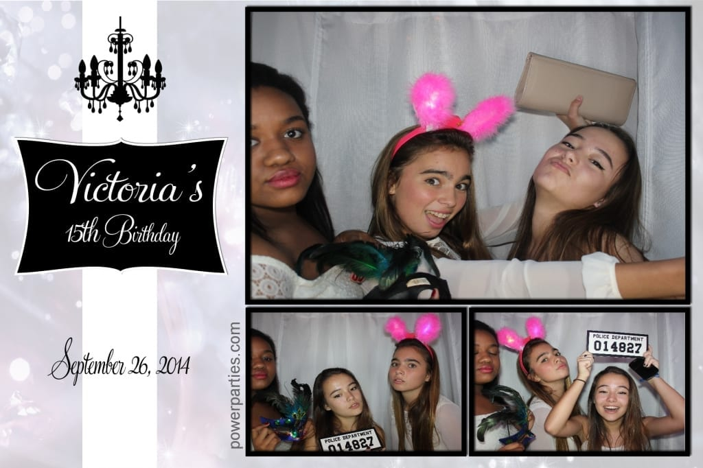 quince-photo-booth-party-fun-wedding-rental-miami-photobooth-sobe-south beach-photo booth rental-20140926_ (67)
