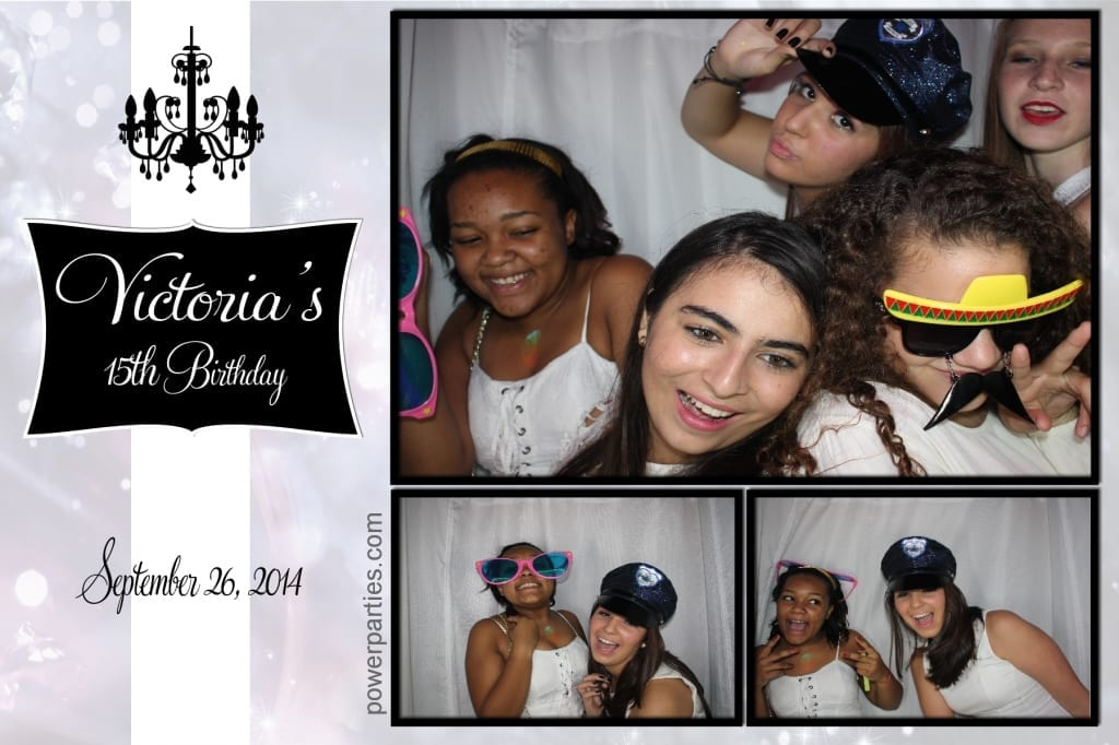 quince-photo-booth-party-fun-wedding-rental-miami-photobooth-sobe-south beach-photo booth rental-20140926_ (68)